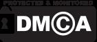 DMCA_logo-bw140w