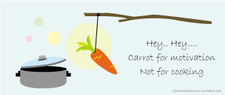 carrot-stick-motivation