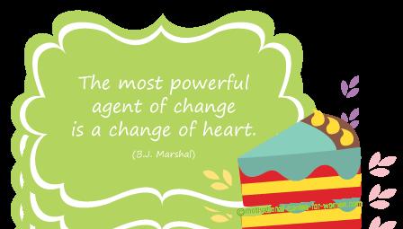 change-quotes-2014-1
