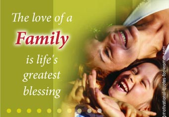 family-quotes-2