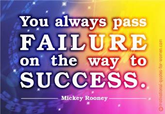 famous-success-quotes-2