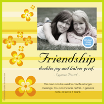 Friendship-Ecard