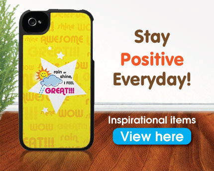 great-day-inspirational-gifts2