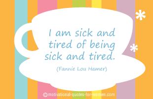 health-quotes-2014-1