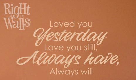 i-love-you-quotes-wall-decal