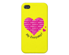 love-my-day-iphone-case