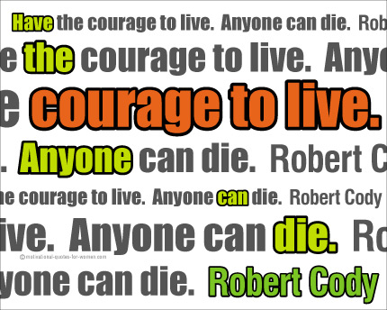 motivational-posters-courage2