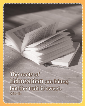 motivational-posters-edu2