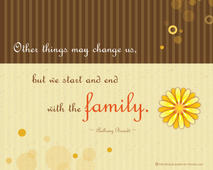 motivational-posters-family5