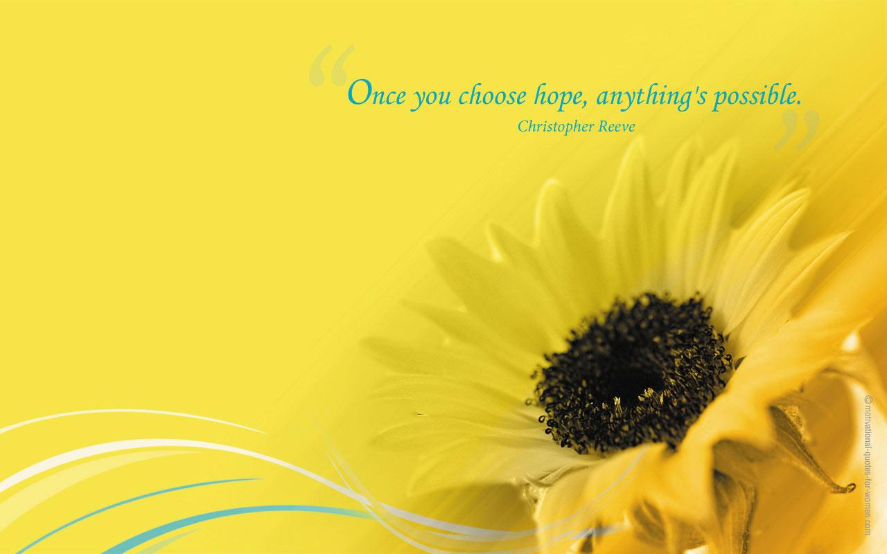 Motivational Wallpaper 3 Motivational Quotes For Women