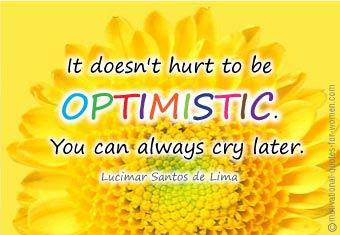 optimistic-quotes-2