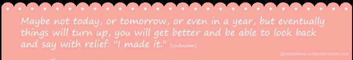 patient-motivational-quotes-2014-2