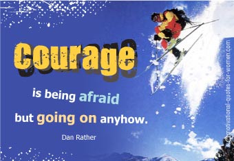 quotes-about-courage-2
