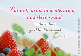 quotes-about-health-2
