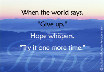 quotes-about-hope-2