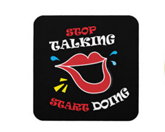 stop-talking-coaster