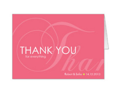 thank-you-card-2