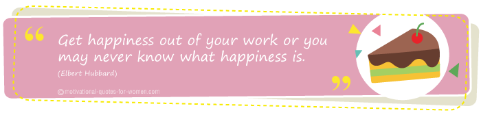 Career Change Motivation Quotes Motivational Quotes For Women