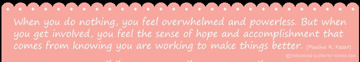 caregiver-quotes-2014-1