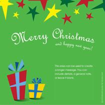 Christmas-Ecard