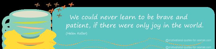 famous-women-quotes-2014-1