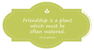 friends-quotes-2014-2