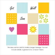 Get-Well-Soon-Ecard
