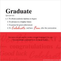 Graduation-Ecard