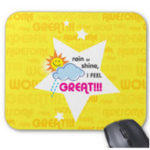 great-day-mouse-pad