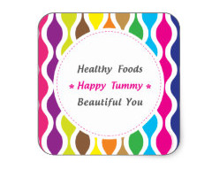 health-conscious-sticker