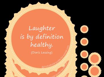 health-quotes-2014-2
