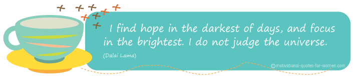 hope-quotes-2014-1