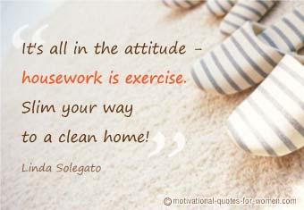 housework-quotes-2