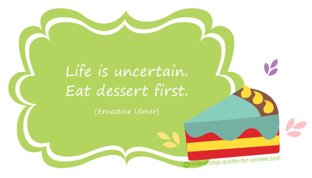 life-quotes-2014-1
