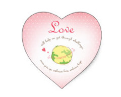 love-and-hope-sticker