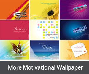 more-wallpaper (2)