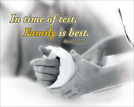 motivational-posters-family4