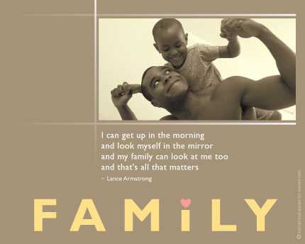 motivational-posters-family6