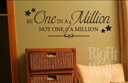 motivational-vinyl-wall-quotes