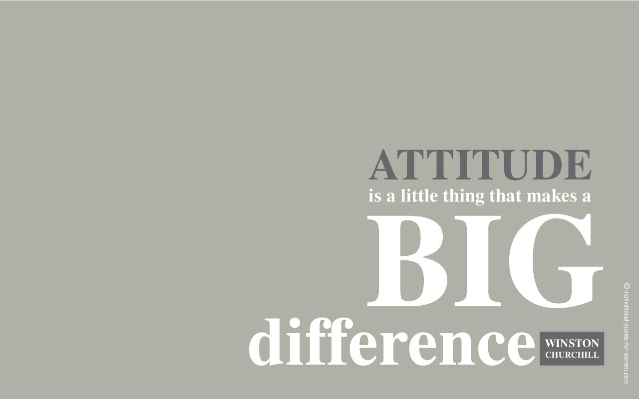 Wallpaper download attitude - Download 1280 X 800 Wallpaper
