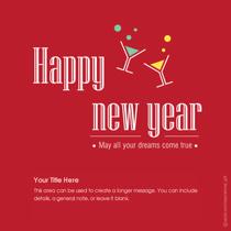 New-Year-Ecard