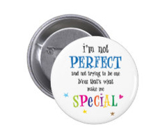 not-perfect-button