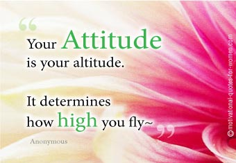 quotes-about-attitude-2
