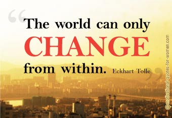 quotes-about-change-2