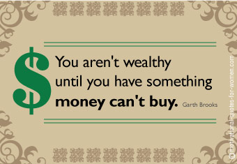 Money Quotes 2 Motivational Quotes For Women