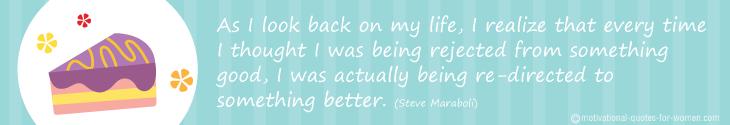 regret-quotes-2014-2