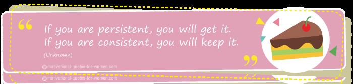 success-quotes-2014-2