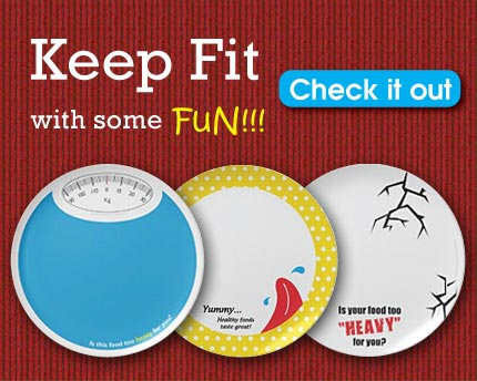 weight-and-health-motivation-gifts2