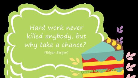 work-motivation-quotes-2014-1