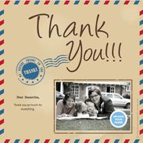 Thank-You-Ecard